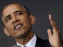 Obama: I Can't Define My Foreign Policy In A Sentence