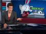 Rachel Maddow: Why Michigan Republicans Passed A Minimum Wage Hike