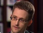 Snowden: Government