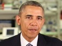 Obama Weekly Address: Climate Change Growing Threat To Health