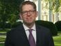 Carney on POW Trade: Bergdahl
