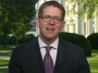 Carney Laments WH Briefings:
