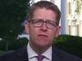Carney Chides Matt Lauer: Don't Buy