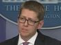 Carney Refuses To Call Taliban A Terrorist Group