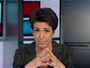 Rachel Maddow: As Always, New Anti-Pollution Rules Bring Out