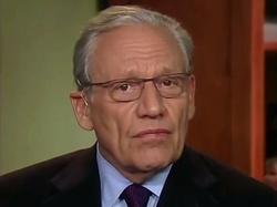 Bob Woodward: White House In
