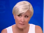 MSNBC's Mika Brzezinski: Why Would Susan Rice Repeatedly Say Bergdahl Served Honorably?