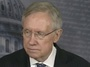Reid on WH Not Briefing Congress About Bergdahl Trade: