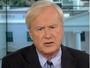 Hardball: Poll Reveals Public Opposition To Bergdahl Deal