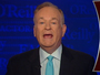 O'Reilly: Taliban Deal Blows Back At Obama