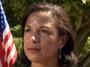 Susan Rice Doubles Down: