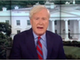 Chris Matthews Defends Bergdahl Criticism: