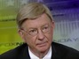 George Will: This Is The Worst Relationship Between W.H. And Congress Since Carter Years