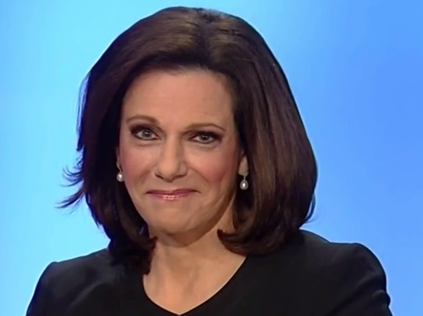 KT McFarland: We Should Place Drones On Each Taliban Detainee ...