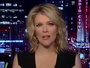 Megyn Kelly: We Are Going To Relitigate Monica Lewinsky If Hillary Runs