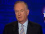 O'Reilly On Bergdahl Swap: