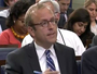 ABC's Jon Karl to Carney: Is Iraq Still