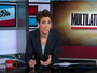 Rachel Maddow: Iraq, Iran, and ISIS: Strange Bedfellows For America