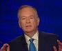 O'Reilly Urges Mexico Boycott: