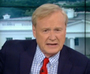 Chris Matthews Salutes Megyn Kelly For Questioning Dick Cheney