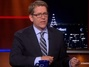 Colbert Interviews Jay Carney About WH, Fights With Reporters,
