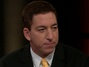 Fireworks: Glenn Greenwald vs. Iraq War Vet on Edward Snowden on