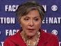 Sen. Barbara Boxer: Cheney's Criticism Of Obama Is