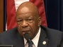 Rep. Cummings: GOP Desperately Trying to Link IRS Scandal To The White House
