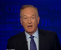 Bill O'Reilly: The IRS, Border Chaos, And Iraq Falling Apart