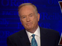 O'Reilly: Mexico Violates Human Rights of Children