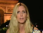 Ann Coulter: Liberals Are Hiding The History Of The French Revolution Because It Shows What They Want To Do