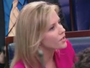 Reporter vs. WH's Earnest on White House's Own Gender Pay Gap