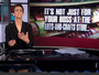 Maddow: Hobby Lobby Opens The Floodgates To Legal Discrimination