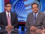 Dinesh D'Souza vs. Michael Eric Dyson on Criticizing America