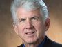 Bob Metcalfe: Practicing and Preaching Technological Innovation