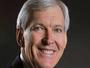 Tom Leppert: Raising Barriers to Education