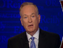 O'Reilly On Iraq: