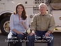 Alison Grimes Ad On Medicare Features Retired Coal Miner