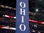 RNC Selects Cleveland For 2016 Republican Convention