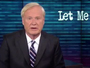 Chris Matthews: Forget Democrats, What Republican Can Challenge Hillary?