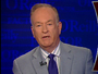 O'Reilly: Obama Is Getting