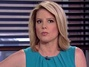 Kirsten Powers Scolds Obama For Not Visiting The Border:
