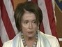 Pelosi: Dems Could've Impeached Bush,