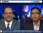 Dinesh D'Souza vs. Michael Eric Dyson & MSNBC Panel on Slavery, Obama