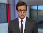 Chris Hayes: Border Crisis