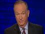 O'Reilly: Border Crisis Boosts GOP Presidential Hopefuls