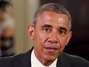 Obama Weekly Address: Boehner Lawsuit A