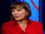 Judy Miller: The Israelis Believe Obama Has Not Been Sympathetic To Them