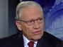 Woodward: Democrats Tell Me Obama Is