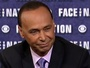 Gutierrez: Children Surrendering Themselves to Border Patrol Proves